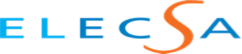Elecsa logo