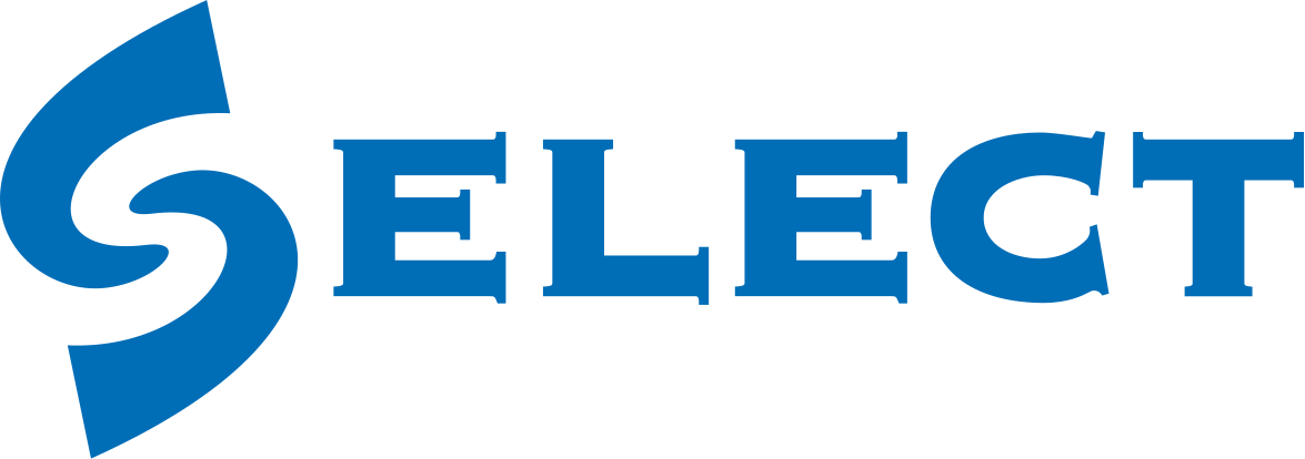 SELECT logo