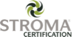 Stroma logo